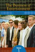 The Business of Entertainment PDF