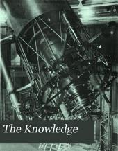 Knowledge: Volume 13