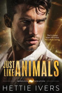 Download Just Like Animals Book