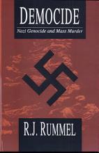 Democide PDF