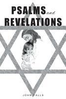 Psalms and Revelations PDF