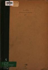 I privilegi di Messina (1129-1816): note storiche con documenti inediti [di] Vito La Mantia
