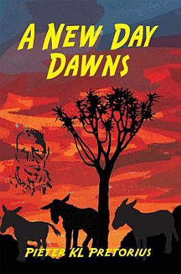 A New Day Dawns PDF