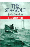 The Sea Wolf Illustrated PDF