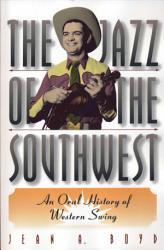 The Jazz of the Southwest PDF