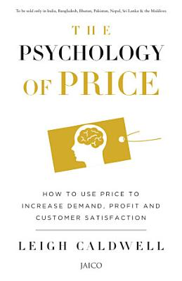 The Psychology of Price