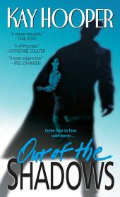 Out of the Shadows: A Bishop/Special Crimes Unit Novel