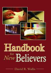 Handbook for New Believers