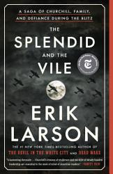 The Splendid And The Vile Book PDF