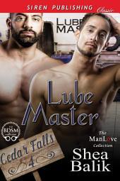 Lube Master [Cedar Falls 4]