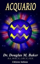 ACQUARIO: I Segni dello Zodiaco
