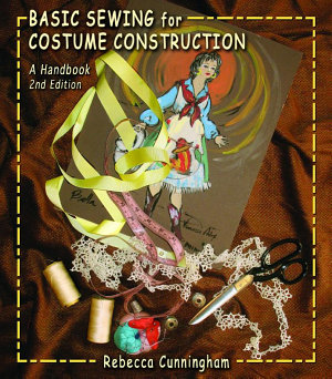 Basic Sewing for Costume Construction