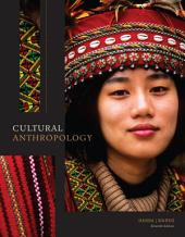 Cultural Anthropology: Edition 11