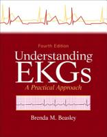 Understanding EKGs PDF