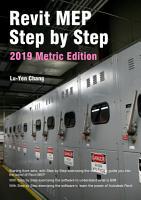 Revit MEP Step by Step 2019 Metric Edition PDF