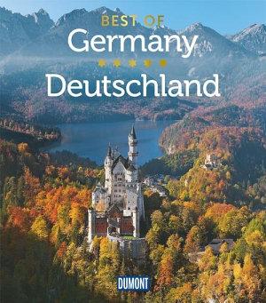 Best of Germany PDF
