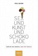 Sex und Kunst und Schokolade PDF