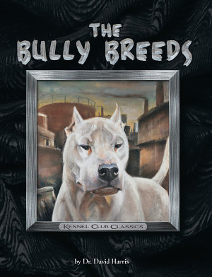 The Bully Breeds PDF