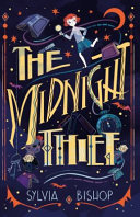 The Midnight Thief