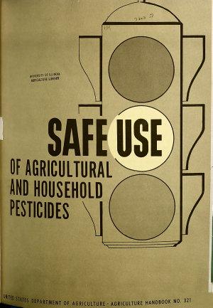 Corn Production PDF