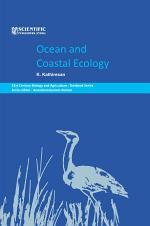Ocean and Coastal Ecology