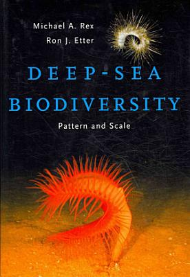 Deep-sea Biodiversity