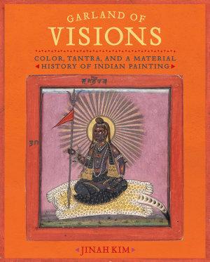 Garland of Visions PDF