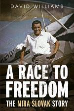 A Race to Freedom