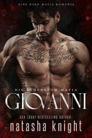 Giovanni PDF