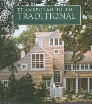 Transforming the Traditional