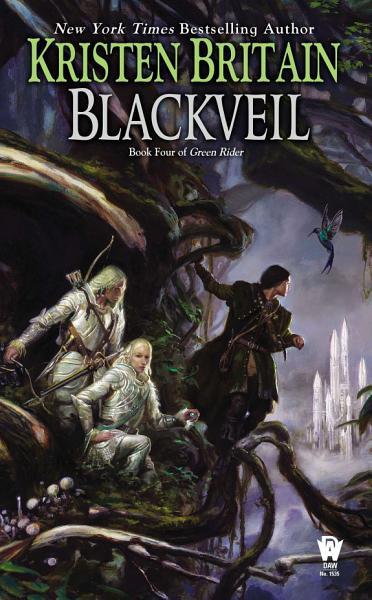 Download Blackveil Book