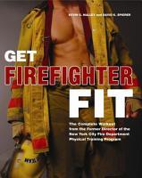 Get Firefighter Fit PDF