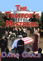 The Traitor's Mistress