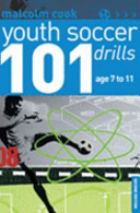 One Hundred and One Youth Soccer Drills