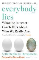 Everybody Lies PDF