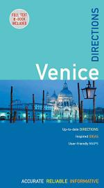 The Venice Directions