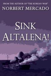 Sink Altalena!