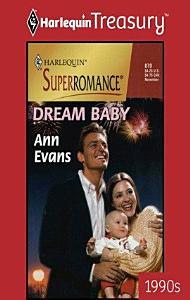 Dream Baby PDF