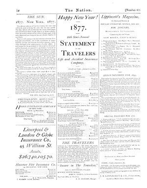 The Nation0 PDF
