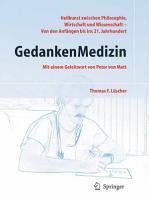 GedankenMedizin PDF