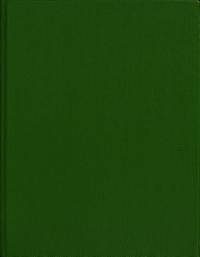 Washington State Publications