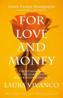 For Love and Money PDF