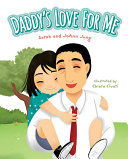 Daddy s Love for Me PDF