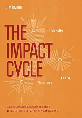 The Impact Cycle