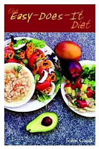 The Easy Does It Diet Book