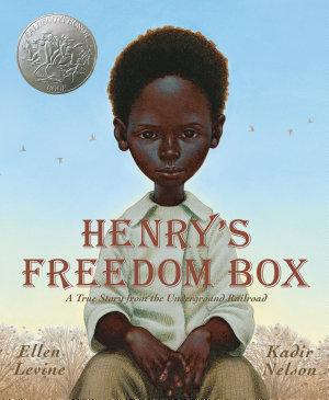 Henry's Freedom Box