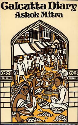 Calcutta Diary PDF