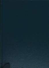 Cicero PDF