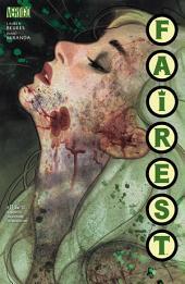 Fairest (2012-) #11