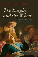 The Burgher and the Whore
